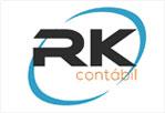 RK contabil
